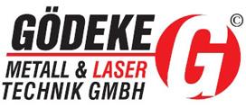 Gödeke Metall & Laser Technik GmbH